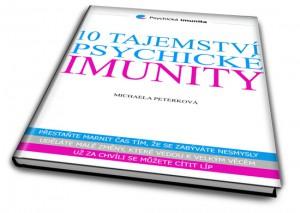 10TPIM-kniha1