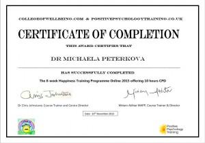certificate-GB-HTP2015