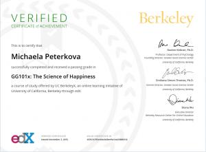 certificate-GG101x
