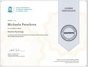 certificate-PP-coursera